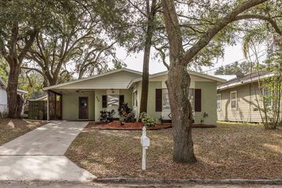 230 W North Street, Tampa, FL 33604 - MLS#: T3150222