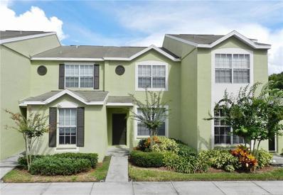 6254 Osprey Lake Circle, Riverview, FL 33578 - MLS#: T3150264