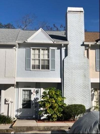 11339 Grandville Drive, Temple Terrace, FL 33617 - #: T3150287