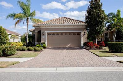 14330 Stirling Drive, Lakewood Ranch, FL 34202 - MLS#: T3150302