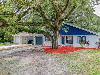 6006 N 32ND Street, Tampa, FL 33610 - MLS#: T3150310