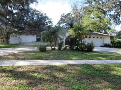 110 Shadow Lane, Lakeland, FL 33813 - #: T3150315