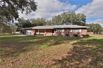 6025 Boyette Road, Wesley Chapel, FL 33545 - #: T3150447