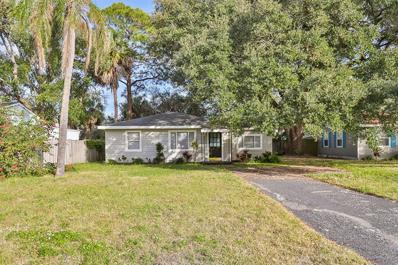 3606 E Royal Palm Circle, Tampa, FL 33629 - MLS#: T3150462