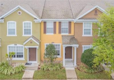 10332 Estero Bay Ln, Tampa, FL 33625 - #: T3150585