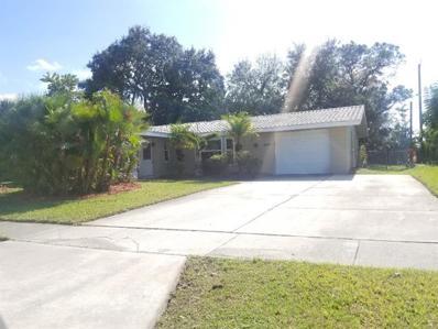 3144 Chase Circle, Sarasota, FL 34231 - #: T3150616