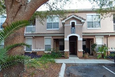 17920 Villa Creek Drive, Tampa, FL 33647 - MLS#: T3150652