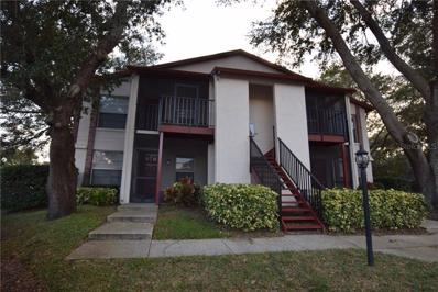 3455 Countryside Boulevard UNIT 22, Clearwater, FL 33761 - MLS#: T3150688