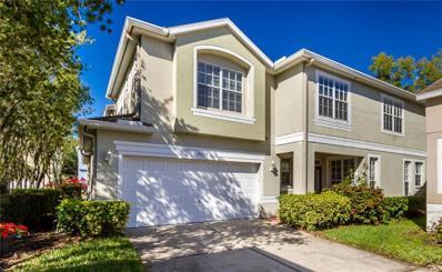 10606 Marlington Place, Tampa, FL 33626 - MLS#: T3150718