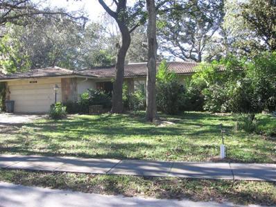 12612 N 52ND Street, Temple Terrace, FL 33617 - MLS#: T3150783