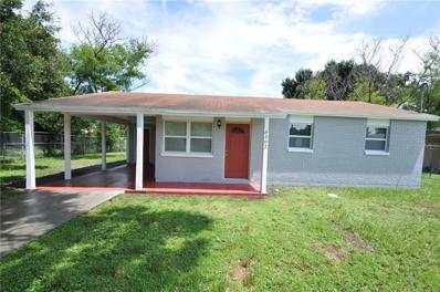 8302 Bahia Avenue, Tampa, FL 33619 - MLS#: T3150900