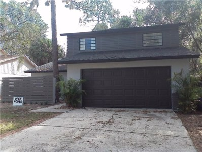 3311 Pine Run Lane, Lutz, FL 33559 - MLS#: T3150990