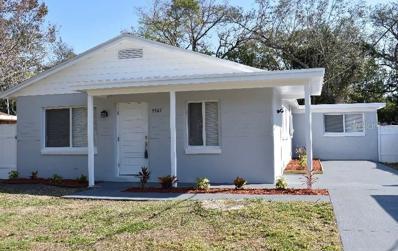 9307 N Albany Avenue, Tampa, FL 33612 - MLS#: T3151001