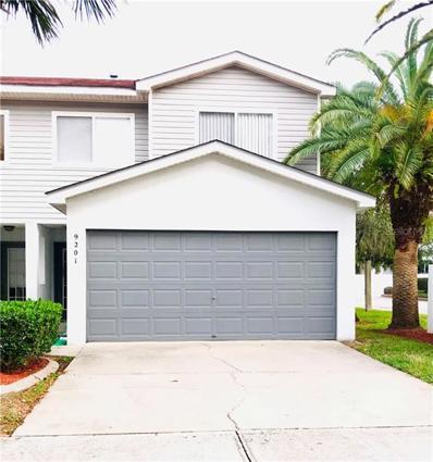 9201 Jakes Path, Largo, FL 33771 - MLS#: T3151031