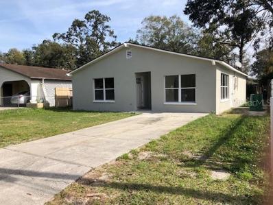 10105 N Annette Avenue, Tampa, FL 33612 - MLS#: T3151035