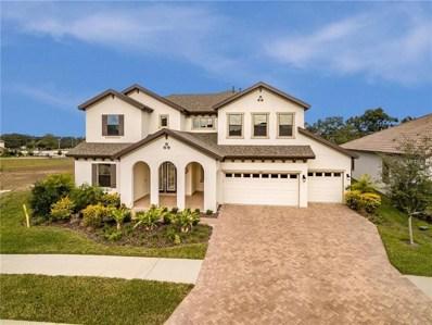 1014 Sonesta Avenue, Brandon, FL 33511 - MLS#: T3151089