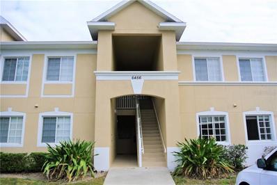 6456 Cypressdale Drive UNIT 202, Riverview, FL 33578 - #: T3151118