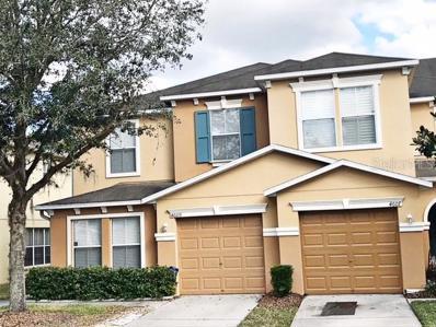 4609 Limerick Drive, Tampa, FL 33610 - #: T3151135
