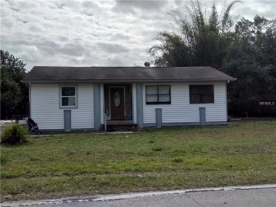 12704 Lacey Drive, New Port Richey, FL 34654 - #: T3151139