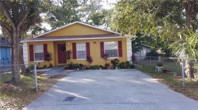 3910 N Highland Avenue, Tampa, FL 33603 - MLS#: T3151161