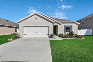 3312 San Moise Place, Plant City, FL 33567 - MLS#: T3151162