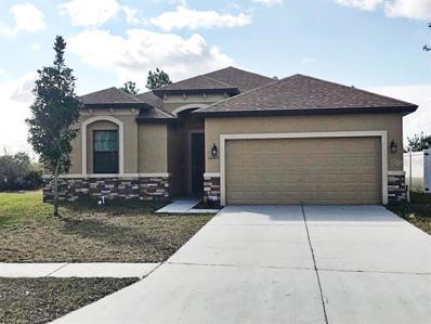 12410 Leewood Way, Spring Hill, FL 34610 - MLS#: T3151167