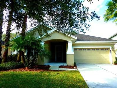 20068 Heritage Point Drive, Tampa, FL 33647 - MLS#: T3151178
