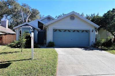 1449 Walden Oaks Place, Plant City, FL 33563 - MLS#: T3151222