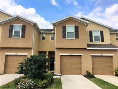 8835 Turnstone Haven Place, Tampa, FL 33619 - MLS#: T3151322