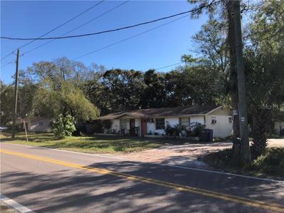 5909 Mohr Road, Tampa, FL 33615 - MLS#: T3151347