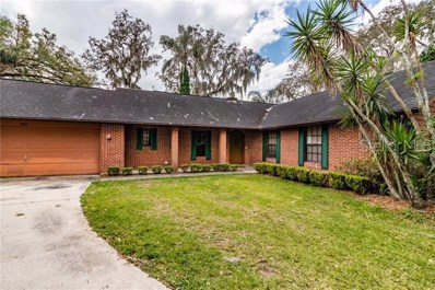 2021 Lee Drive, Valrico, FL 33594 - MLS#: T3151439