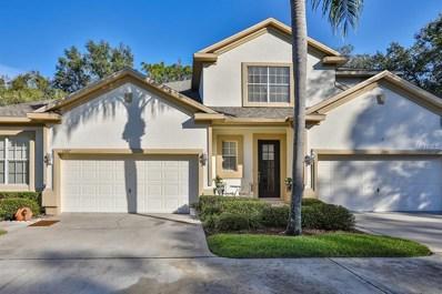 1305 Big Pine Drive, Valrico, FL 33596 - #: T3151448