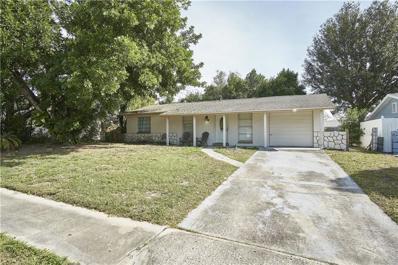 1301 Fairwood Avenue, Clearwater, FL 33759 - #: T3151465