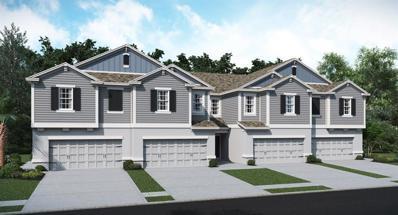 12493 Turtle Grass, Orlando, FL 32824 - MLS#: T3151496