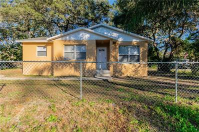 3611 N 72ND Street, Tampa, FL 33619 - MLS#: T3151497