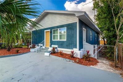 2305 W Cordelia Street, Tampa, FL 33607 - #: T3151583