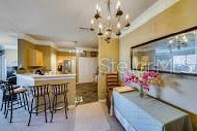8849 Villa View Circle UNIT 301, Orlando, FL 32821 - #: T3151611