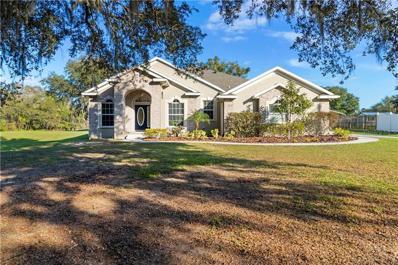 5012 Mud Lake Road, Plant City, FL 33567 - MLS#: T3151648