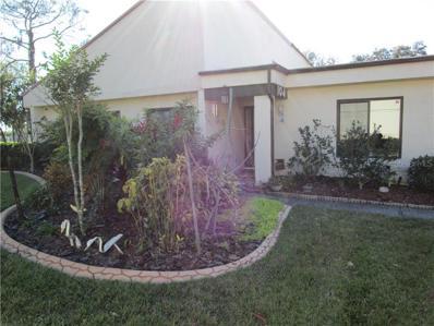 104 Dorado Court, Plant City, FL 33566 - #: T3151661