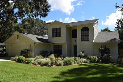 16501 Cranwood Place, Tampa, FL 33618 - #: T3151674
