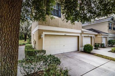 2407 Earlswood Court, Brandon, FL 33510 - #: T3151736