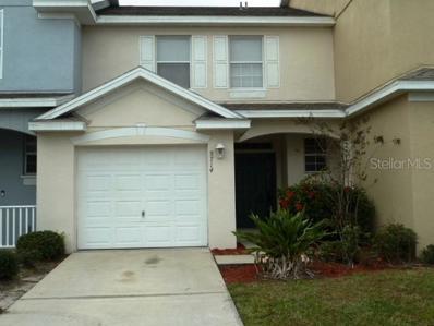9714 Carlsdale Drive, Riverview, FL 33578 - #: T3151751