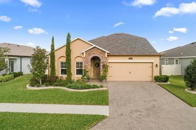 1697 Fox Grape Loop, Lutz, FL 33558 - MLS#: T3151791