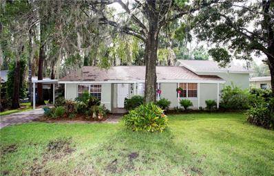 18921 5TH Street SW, Lutz, FL 33548 - MLS#: T3152049