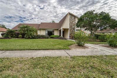 2910 Beagle Place, Seffner, FL 33584 - MLS#: T3152082