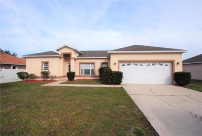 13 Alicante Court, Kissimmee, FL 34758 - MLS#: T3152111