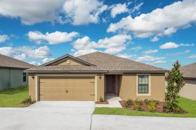1673 Airmont Avenue, Deltona, FL 32725 - #: T3152127