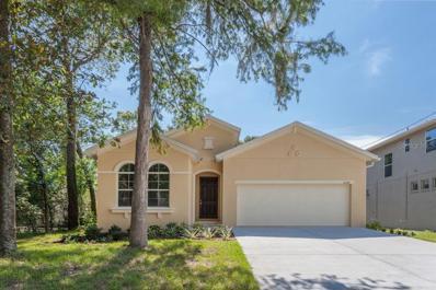 2516 W Curtis Street, Tampa, FL 33614 - MLS#: T3152192