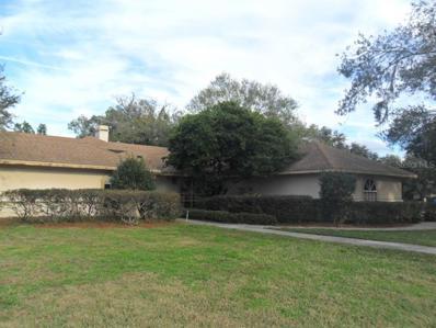 18101 Fairpoint Place, Lutz, FL 33548 - MLS#: T3152251