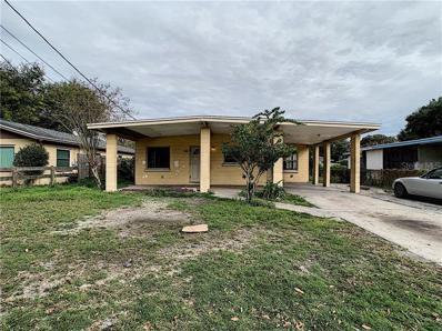 1716 2ND Street NE, Winter Haven, FL 33881 - #: T3152268